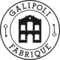 Thumb_logo-1442323827
