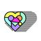 Thumb_profilpixtwitter-01-1438956052