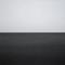 Thumb_sugimoto-seascape-baltic-sea-ruegen-1996-1426274528