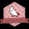 Thumb_logo_vf-1437047439