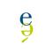 Thumb_logo-entreprise-3-decl-1-1437030246