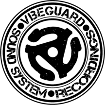 Normal_guard-logo-1454339875