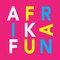 Thumb_afrikafun-1436699203
