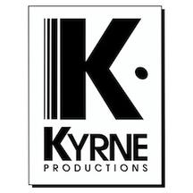 Normal logo 1443384355