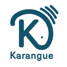 Normal_karangue-02-1437039736