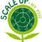 Thumb_logo_scale_up-1437341050
