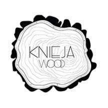 Normal_logo-kisskiss-1465201503