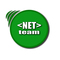 Thumb_logo_netteam-1437640363