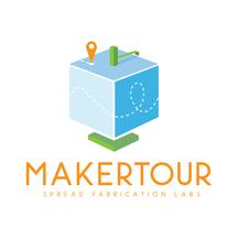 Normal_logomakertour-1443099191