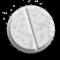 Thumb_cache-dj-1437922338