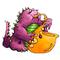 Thumb_avatar-1437943559