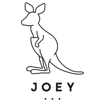 Normal_logo_joey_def_200x200-01-1441039855