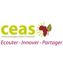 Normal logo avec slogan pour web 1438335068