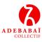 Thumb_logo2-1438289661