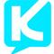 Thumb_master_p_melink_kb-1447404801