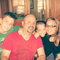 Thumb_photo_famille_pour_avater_kisskissbankbank-1438348124