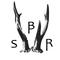 Thumb_logo-black-1455806092