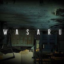 Normal_wasaru-avatar_v01_small-1443882535