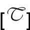 Thumb_logo-ent_te-1439131301