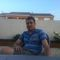 Thumb_img_0346-1439330465