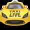 Thumb_icon-app-1439826231