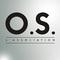 Thumb_logo-os-lassociation-small-1439395491