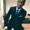 Thumb_toussaint_billa-1450901293