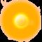 Thumb_soleil-1439540431