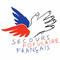 Thumb_reouverture-du-secours-populaire-a-chevilly-larue-1440748433