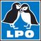 Thumb_logo_lpo-1441638804