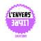 Thumb_lenverslibrelogo02__1_-1440409781