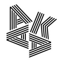 Normal_avatar-1440510391
