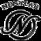 Thumb_nosylab-avatar-1440418557
