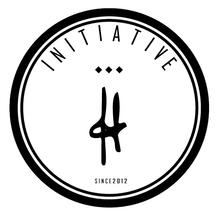 Normal_logo_ih_blanc-1439919228