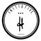 Thumb_logo_ih_blanc-1439919228