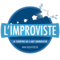 Thumb_logo_improviste-1511278792