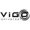 Thumb_vigo-universal_logo_256-1453584604