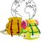 Thumb_logo-1440345876