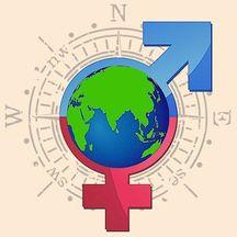Normal_logo_final-1441189725