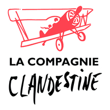 Normal_logo_la_cie_clandestine-1485444891