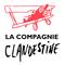 Thumb_logo_la_cie_clandestine-1485444891