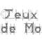 Thumb_logo_jeux_de_mo3-1440935075