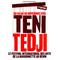 Thumb_teni-tedji_310815_kisskiss-1443784121