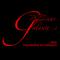 Thumb_logo_nero_quadrato-1441054893