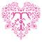 Thumb_tralaka_logo-1441137845