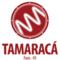 Thumb_logo_tamaraca_v1-copy500px