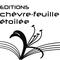 Thumb_logo_cfe_carre_800x800-1441399492
