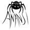 Thumb_logo4-1441636300
