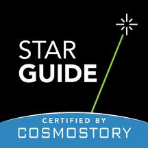 Normal_logo_starguide_1200-1492180661