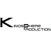 Normal_kpdef-1441553018
